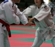 trofeo-expo-2012_sesto-s-giovanni_172