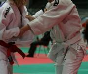 trofeo-expo-2012_sesto-s-giovanni_173