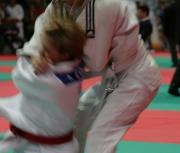 trofeo-expo-2012_sesto-s-giovanni_174