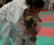 trofeo-expo-2012_sesto-s-giovanni_180