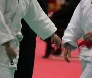 trofeo-expo-2012_sesto-s-giovanni_184