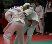trofeo-expo-2012_sesto-s-giovanni_186