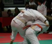 trofeo-expo-2012_sesto-s-giovanni_187