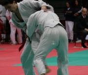 trofeo-expo-2012_sesto-s-giovanni_190
