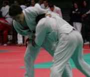 trofeo-expo-2012_sesto-s-giovanni_191