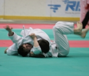 trofeo-expo-2012_sesto-s-giovanni_197