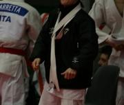 trofeo-expo-2012_sesto-s-giovanni_199