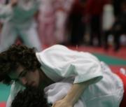 trofeo-expo-2012_sesto-s-giovanni_201