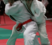trofeo-expo-2012_sesto-s-giovanni_202
