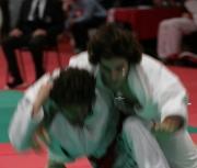 trofeo-expo-2012_sesto-s-giovanni_203