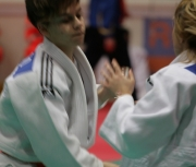 trofeo-expo-2012_sesto-s-giovanni_207