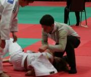 trofeo-expo-2012_sesto-s-giovanni_208