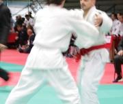 trofeo-expo-2012_sesto-s-giovanni_211