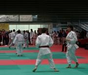 trofeo-expo-2012_sesto-s-giovanni_214