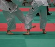 trofeo-expo-2012_sesto-s-giovanni_216