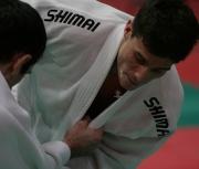 trofeo-expo-2012_sesto-s-giovanni_218