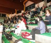 trofeo-expo-2012_sesto-s-giovanni_221
