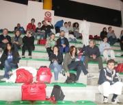 Trofeo Expo 2012_Domenica