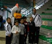 trofeo-sesto-s-giovanni-2012_003