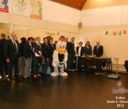 trofeo-sesto-s-giovanni-2012_006