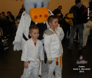 trofeo-sesto-s-giovanni-2012_020