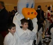 trofeo-sesto-s-giovanni-2012_023