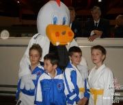 trofeo-sesto-s-giovanni-2012_027
