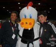 trofeo-sesto-s-giovanni-2012_030