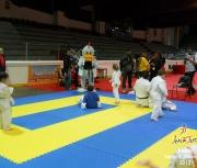 trofeo-sesto-s-giovanni-2012_032