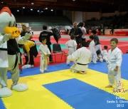 trofeo-sesto-s-giovanni-2012_034