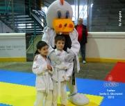 trofeo-sesto-s-giovanni-2012_036