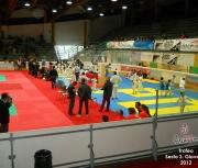 trofeo-sesto-s-giovanni-2012_038