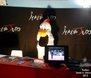 trofeo-sesto-s-giovanni-2012_045