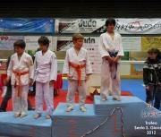 trofeo-sesto-s-giovanni-2012_048