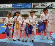trofeo-sesto-s-giovanni-2012_067