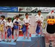trofeo-sesto-s-giovanni-2012_068