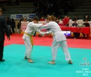trofeo-sesto-s-giovanni-2012_069