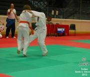 trofeo-sesto-s-giovanni-2012_070