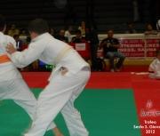 trofeo-sesto-s-giovanni-2012_072