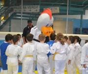 trofeo-sesto-s-giovanni-2012_094