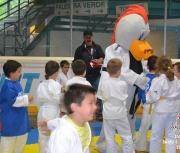 trofeo-sesto-s-giovanni-2012_095