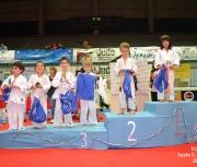 trofeo-sesto-s-giovanni-2012_112