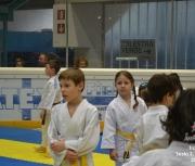 trofeo-sesto-s-giovanni-2012_114