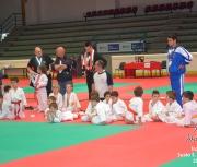 trofeo-sesto-s-giovanni-2012_121
