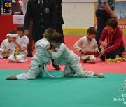 trofeo-sesto-s-giovanni-2012_123
