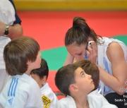 trofeo-sesto-s-giovanni-2012_124