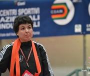 trofeo-sesto-s-giovanni-2012_128