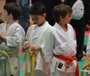 trofeo-sesto-s-giovanni-2012_135
