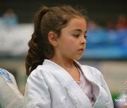 trofeo-sesto-s-giovanni-2012_138
