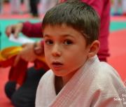 trofeo-sesto-s-giovanni-2012_139